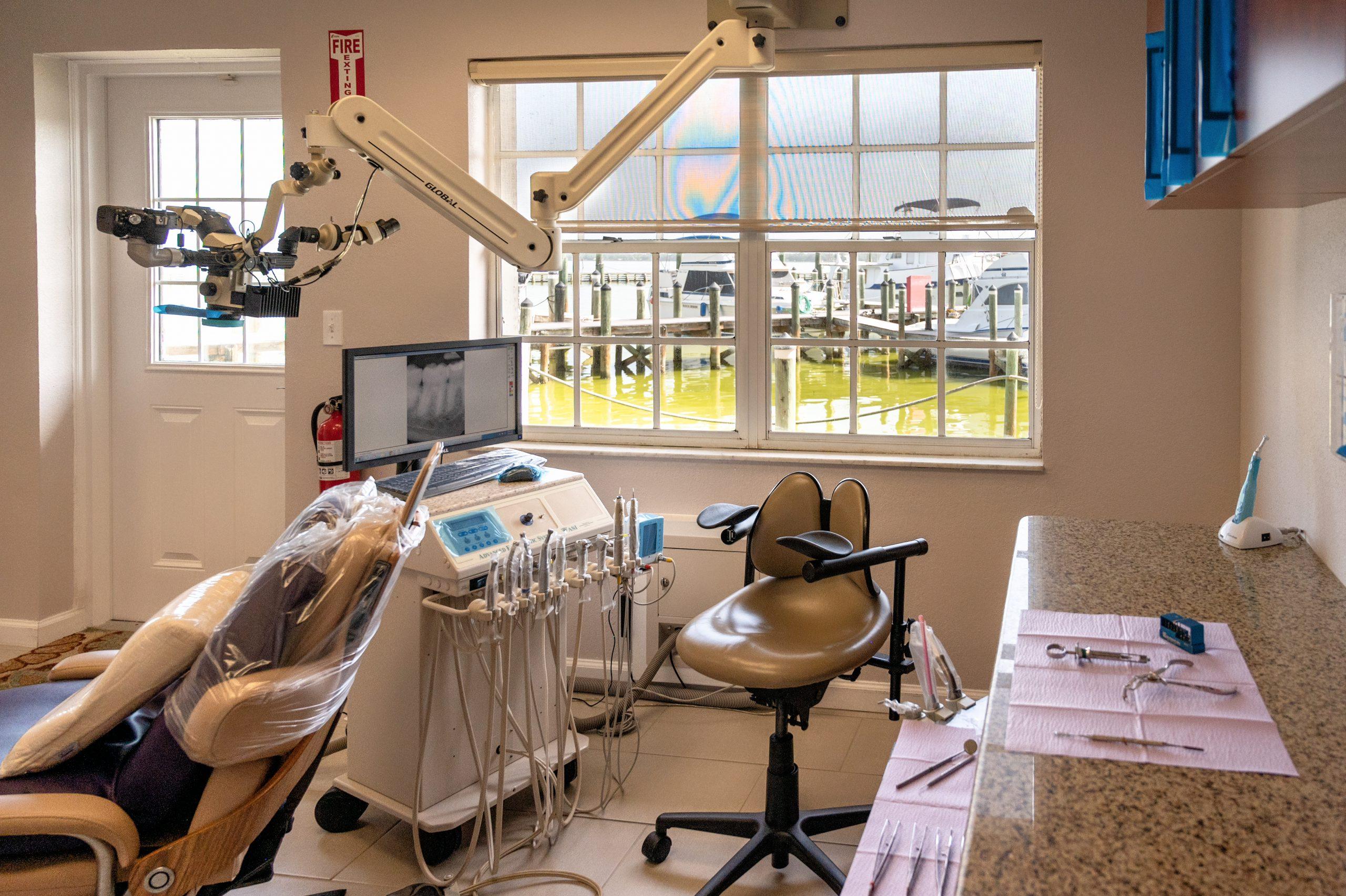 Pristine Endodontics-0112(1)